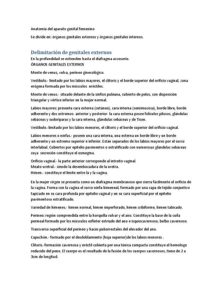 Anatomía del aparato genital femenino.docx