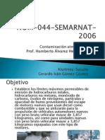 NOM-044-SEMARNAT-2006.pptx