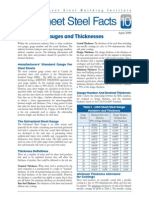 sheet-steel-gauges---what-they-mean-2009.pdf