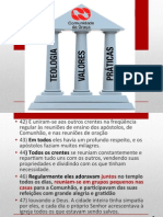 Renovando_ a_ visao_ PraticasdaCG.pdf