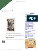 01 apostila de fundamentos do camdomblé.pdf
