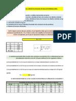 resistencia caracteristica.pdf