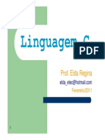 024_Livro 24 - Linguagem C.pdf