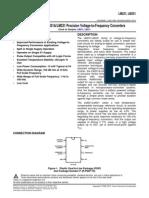 lm331 (1).pdf