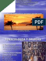 TOXICOLOGIA Y DROGAS.ppt