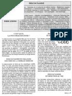 SPIRULINE et PHYCOCYANINE.pdf