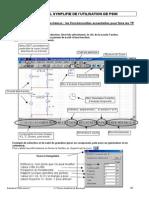 didac1_PSIM.pdf