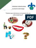 rotafolio  preventiva.pdf