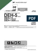PIONEER DEH-5_15_1500_ServiceManual.pdf