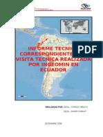 visita a ecuador.pdf