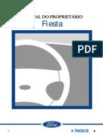 manual_do_propietario_ford_fiesta_2002.pdf