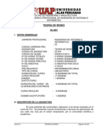 TEORIA DE REDES.pdf