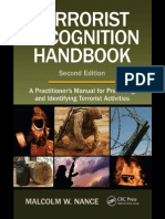 terrorist-recognition-handbook-second-edition.pdf