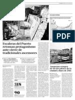 Escaleras del Puerto.pdf