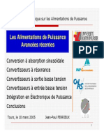 AlimentationsFerrieux.pdf