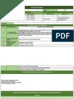 Guion del Proyecto.pdf