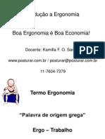 CURSO MACEIÓ.ppt