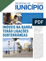 dom-6147-06-08-2014.pdf
