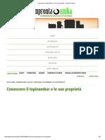 Conoscere il topinambur e le sue proprietà - Impronta Unika.pdf