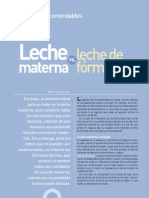 lechemater_may04.pdf