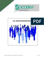 95110041-Metacomunicacion.pdf