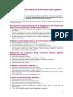 Trastornos-Médicos-debidos-a-Enfermedad-Médica-General-y-VIH-12-09-06.doc