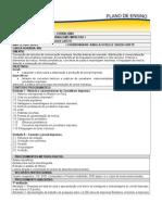 Plano de ensino Jorn Impresso I_2014_2.doc