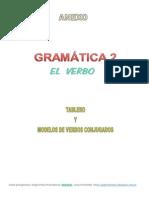 _VERBO2, con pictogramas