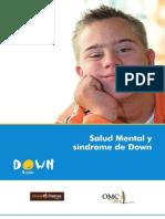 DOWN DUALguiasaludmental4def