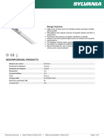 Grolux T8.pdf
