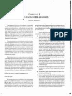 Area_Tematica_1_-_Recursos_Hidraulicos.pdf