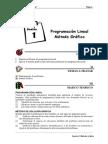 Laboratorio 01 - Método Gráfico.doc
