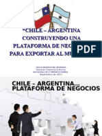 chile_plataforma_de_negocios.ppt
