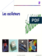 m-oscillateur.pdf