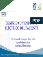 Seguridad_y_entorno_eléctrico_del_paciente_[Sólo_lectura].pdf