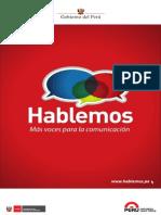 Hablemos 2012 Libro Digital Final (1).pdf
