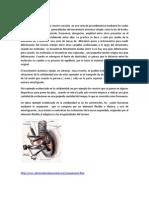 Resumen y preguntas fisica.docx