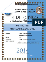 ESPECIES HIDROBIOLOGICAS.pdf