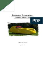 dossier-de-sponsoring-libre.pdf