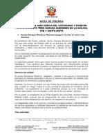 3 - 10 Inauguración Lima Este.doc