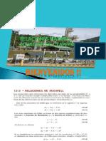 realciones de maxwell.pdf