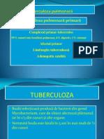 Tuberculoza_pulmonara