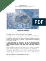 KRYON CONGELADO NO TEMPO.pdf