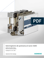 catalog-vacuum-circuit-breakers-3ah5_es.pdf