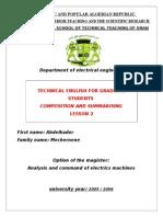 Job_02.doc