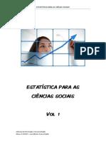CID_ECS_Sebenta_V1.pdf