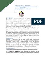 GUÍA 1 DE ORIENTACIÓN Y ACREDITACIÓN .docx