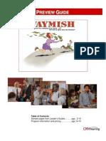 waymish_pg.pdf