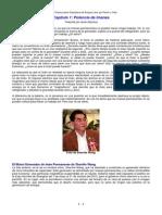 Chapter1SA.pdf