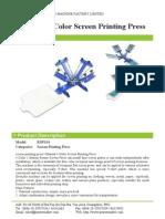 Manual_4_Color_Screen_Printing_Press.pdf